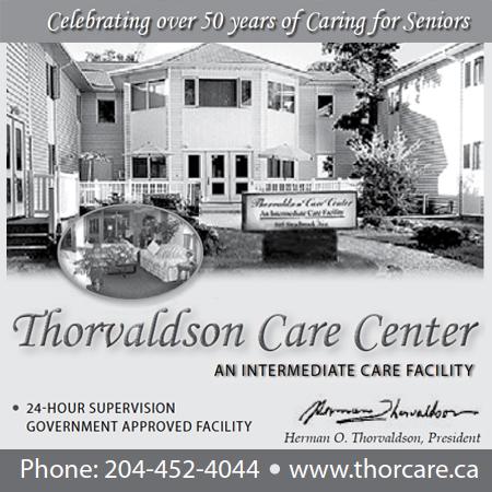 Thor Care